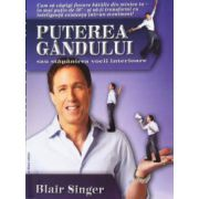 Puterea Gandului - Blair Singer