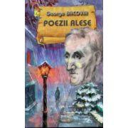 Poezii alese - George Bacovia