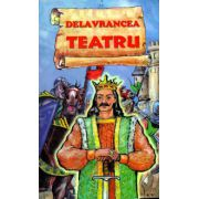 Teatru - Delavrancea