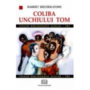 Coliba unchiului Tom vol. 1