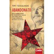 Abandonaţii - Tim Tzouliadis