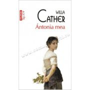 Antonia mea