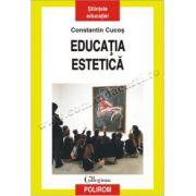Educaţia estetică
