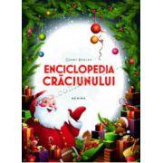 Enciclopedia Crăciunului