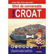 Ghid de conversaţie român-croat