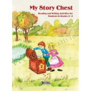 My Story Chest 2