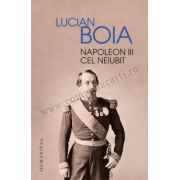 Napoleon III cel neiubit