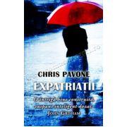 Expatriaţii