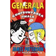 Confruntarea finală (Generala 5)