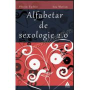 Alfabetar de sexologie 2.0