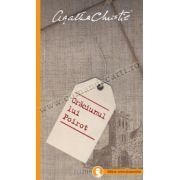 Crăciunul lui Poirot - Agatha Christie