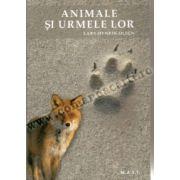 Animale şi urmele lor