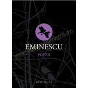 Poezii • Mihai Eminescu