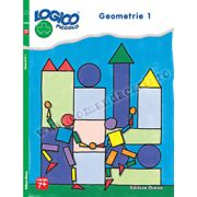 LOGICO - Geometrie 1