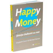 Happy Money • Ştiinţa cheltuirii cu rost