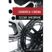 Gindirea-cinema