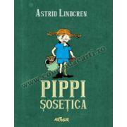 Pippi Şoseţica