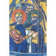 Steven Runciman - Istoria cruciadelor vol. I - Cruciada I si intemeierea Regatului Ierusalimului