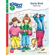 LOGICO - Early Bird - That`s me