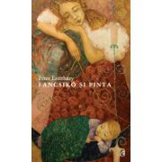Fancsiko și Pinta