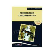 Sociologia terorismului