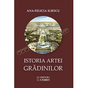 Istoria artei gradinilor