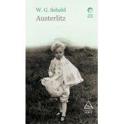 Austelitz