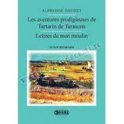 Alphonse Daudet - Un livre anniversaire