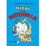 Micul meu dictionar