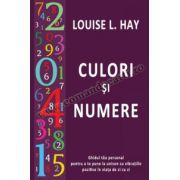 Culori şi numere