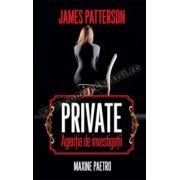 Private - Agentia de investigatii