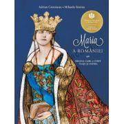 Maria a României