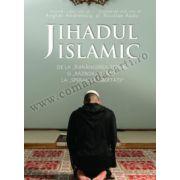 Jihadul islamic