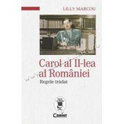 Carol al II-lea al României