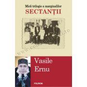 Sectantii