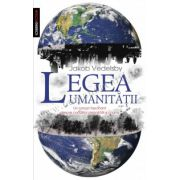 Legea umanitatii