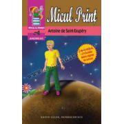 Micul Print (editie color)