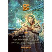 Colectia de Povestiri Stiintifico-Fantastice (CPSF) Anticipatia Nr. 30