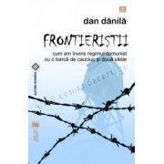 Frontieristii