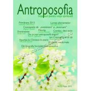Antroposofia nr 12