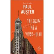 Trilogia New York-ului