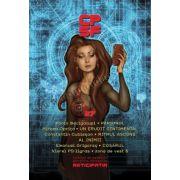 Colectia de Povestiri Stiintifico-Fantastice (CPSF) Anticipatia Nr. 27
