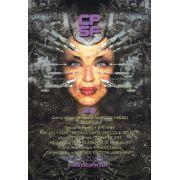 Colectia de Povestiri Stiintifico-Fantastice (CPSF) Anticipatia Nr. 28