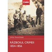 Războiul Crimeii 1854 –1856