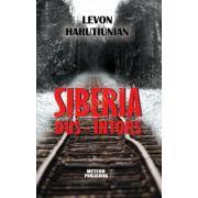 Siberia dus-intors