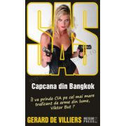 SAS 114: Capcana din Bangkok