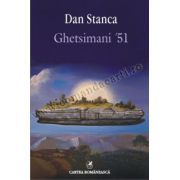 Ghetsimani ʾ51