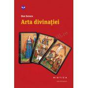 Arta divinatiei