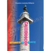 Caleidoscop istorico-geografic