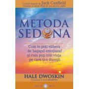 Metoda Sedona